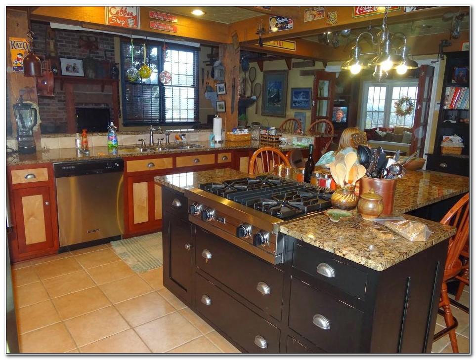 Refacing Kitchen Cabinets Dayton Ohio