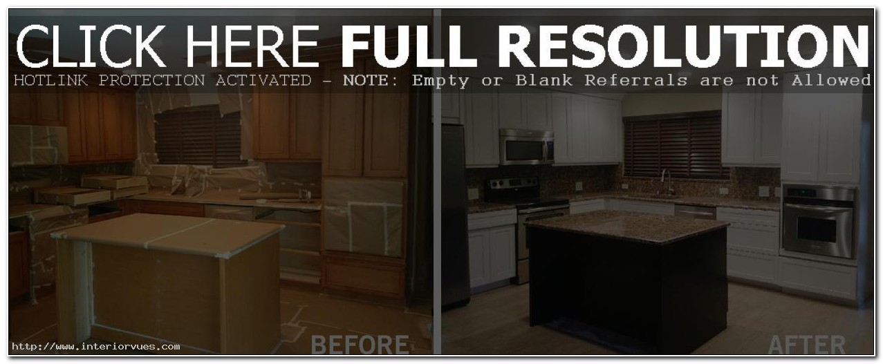 Refacing Kitchen Cabinets Fort Lauderdale