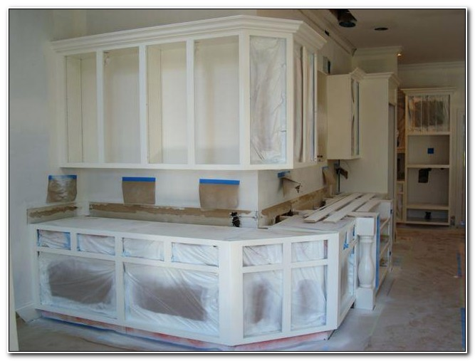 Refacing Kitchen Cabinets Lexington Ky