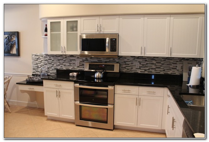 Refacing Kitchen Cabinets Naples Fl