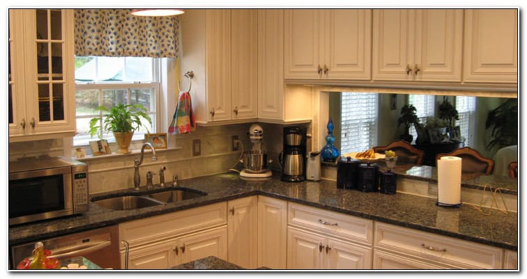 Refacing Kitchen Cabinets Raleigh Nc