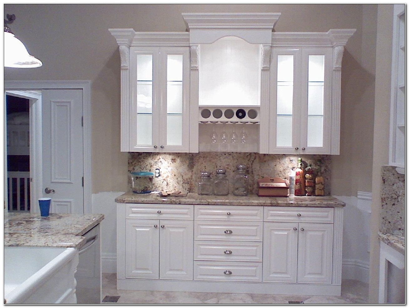 Refacing Kitchen Cabinets Stuart Fl