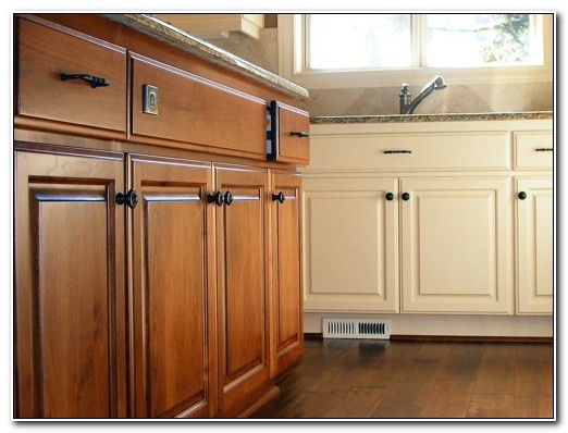 Refacing Your Cabinets With Veneer