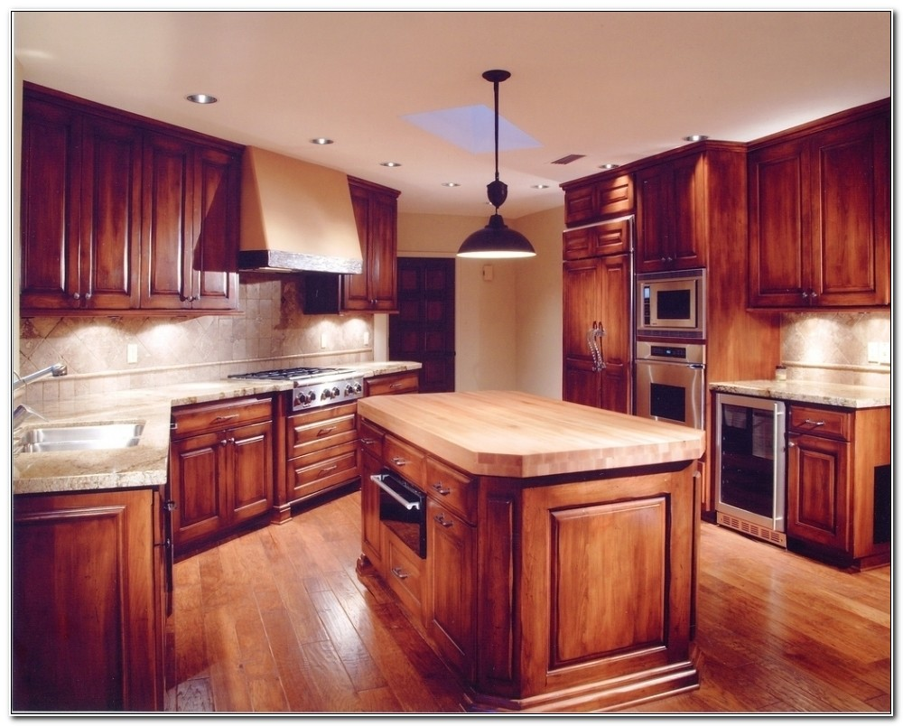 Refinish Kitchen Cabinets Buffalo Ny