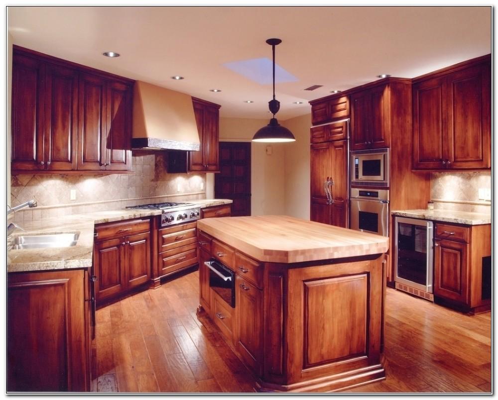Refinish Kitchen Cabinets Buffalo Ny