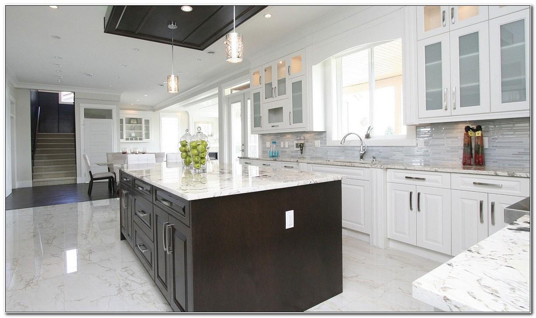 Reliance Kitchen Cabinets Surrey Bc