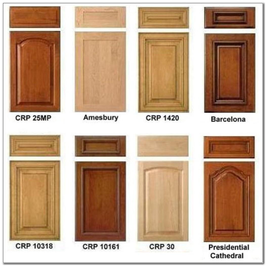 Replacement Cabinet Doors Home Depot