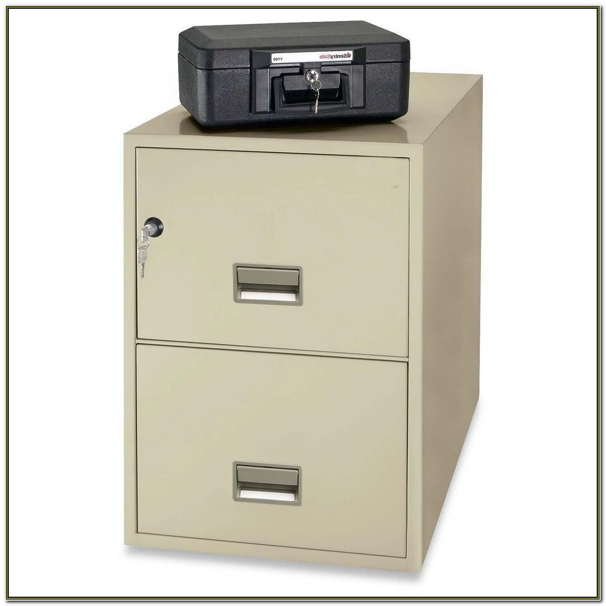 Replacement Filing Cabinet Keys Brisbane