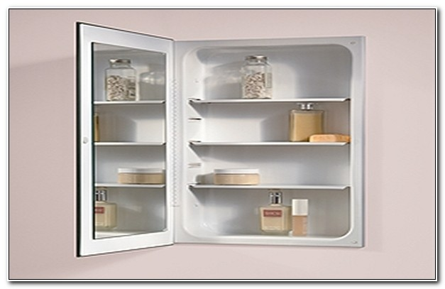 Replacement Glass Shelves For Bathroom Medicine Cabinets