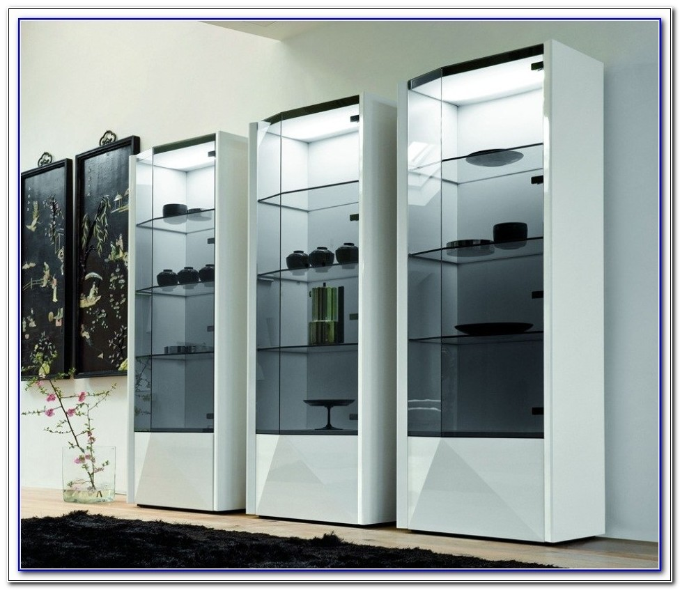 Replacement Glass Shelves For Curio Cabinets