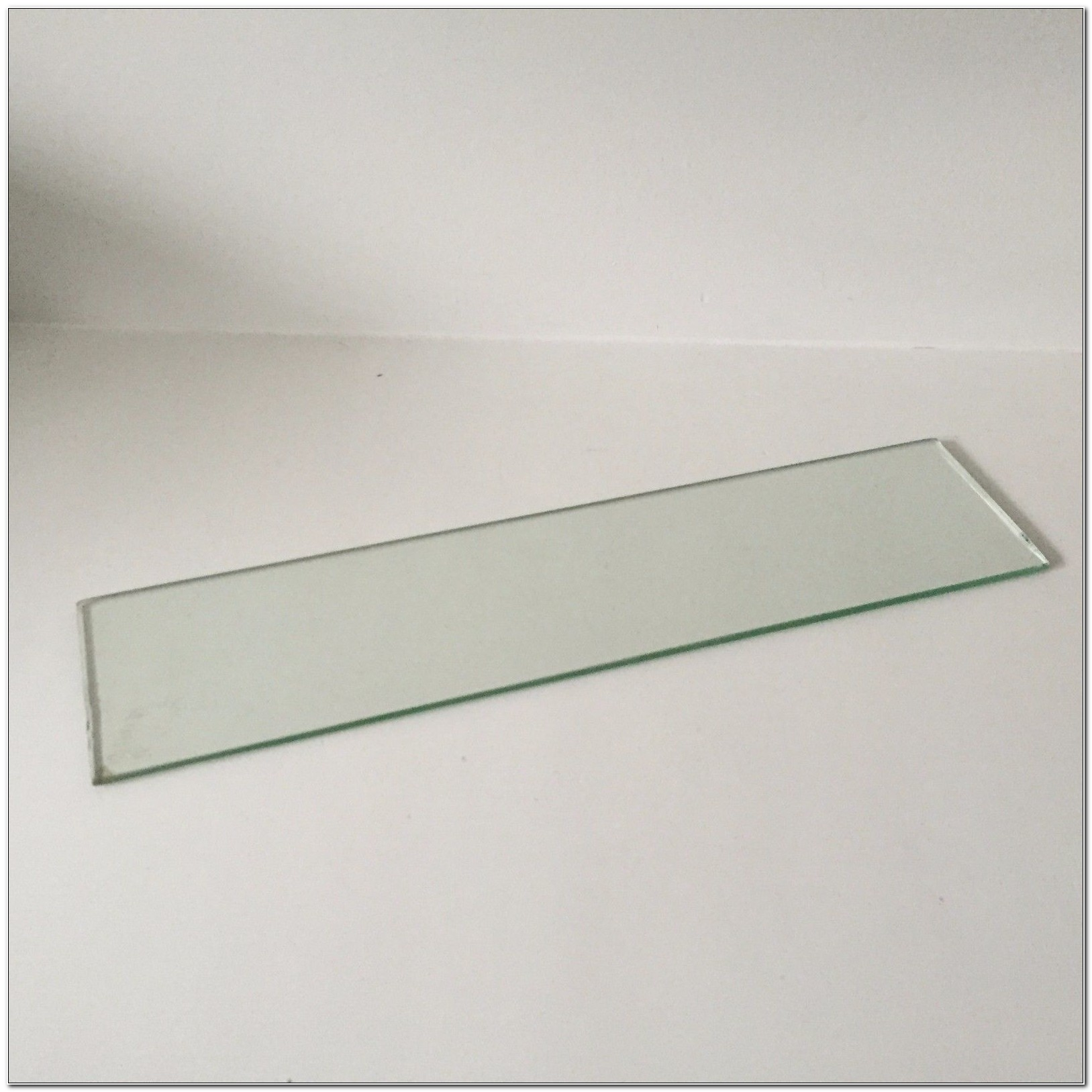 Replacement Glass Shelves Medicine Cabinet
