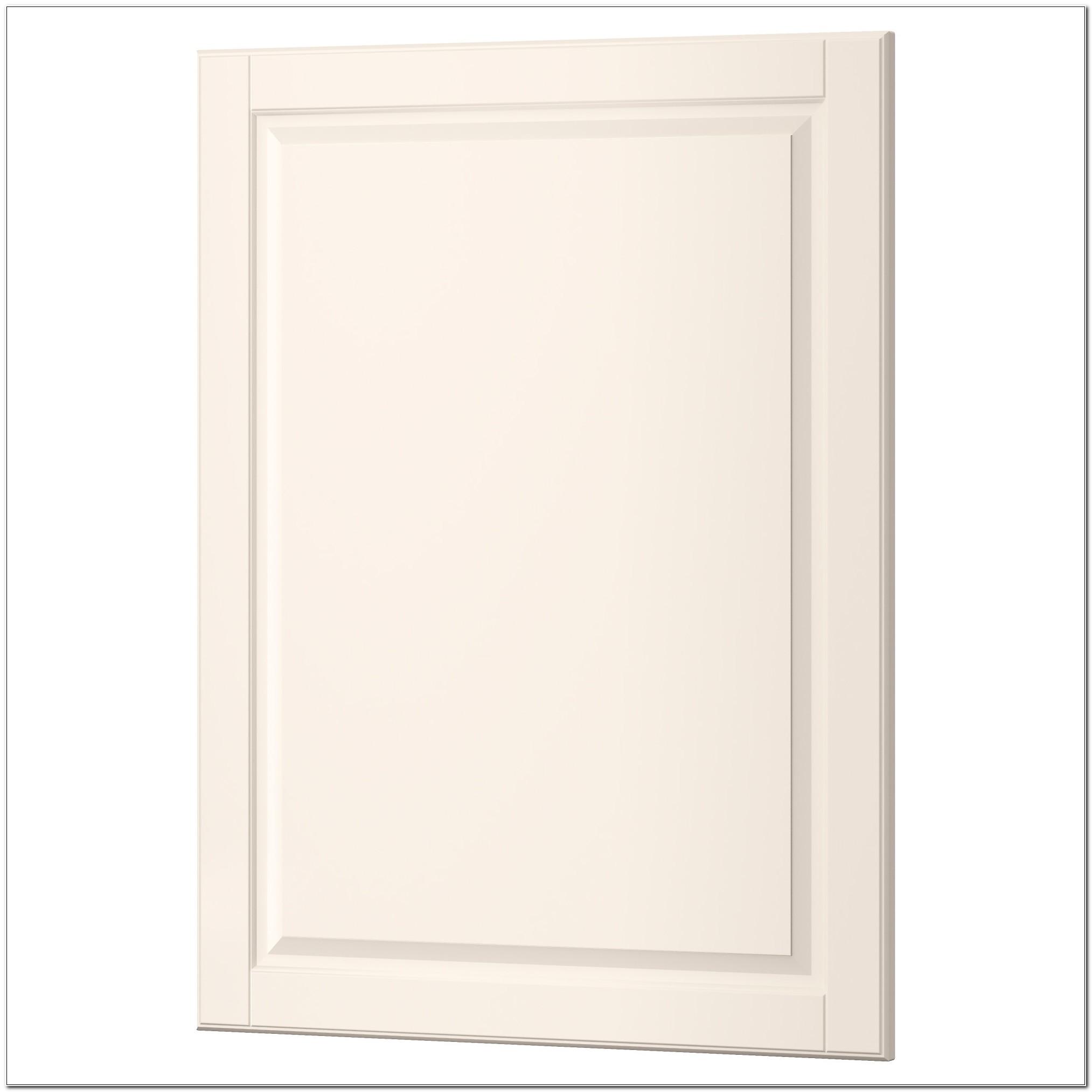 Replacement Kitchen Cabinet Doors Ikea