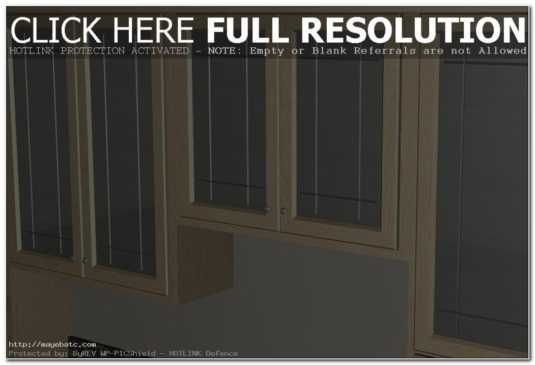 Replacement Kitchen Cabinet Doors Online