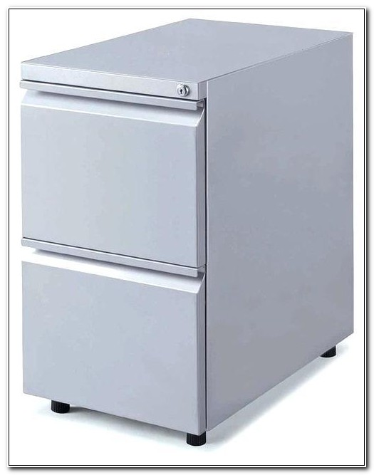 Replacement Lock For Hirsh File Cabinet