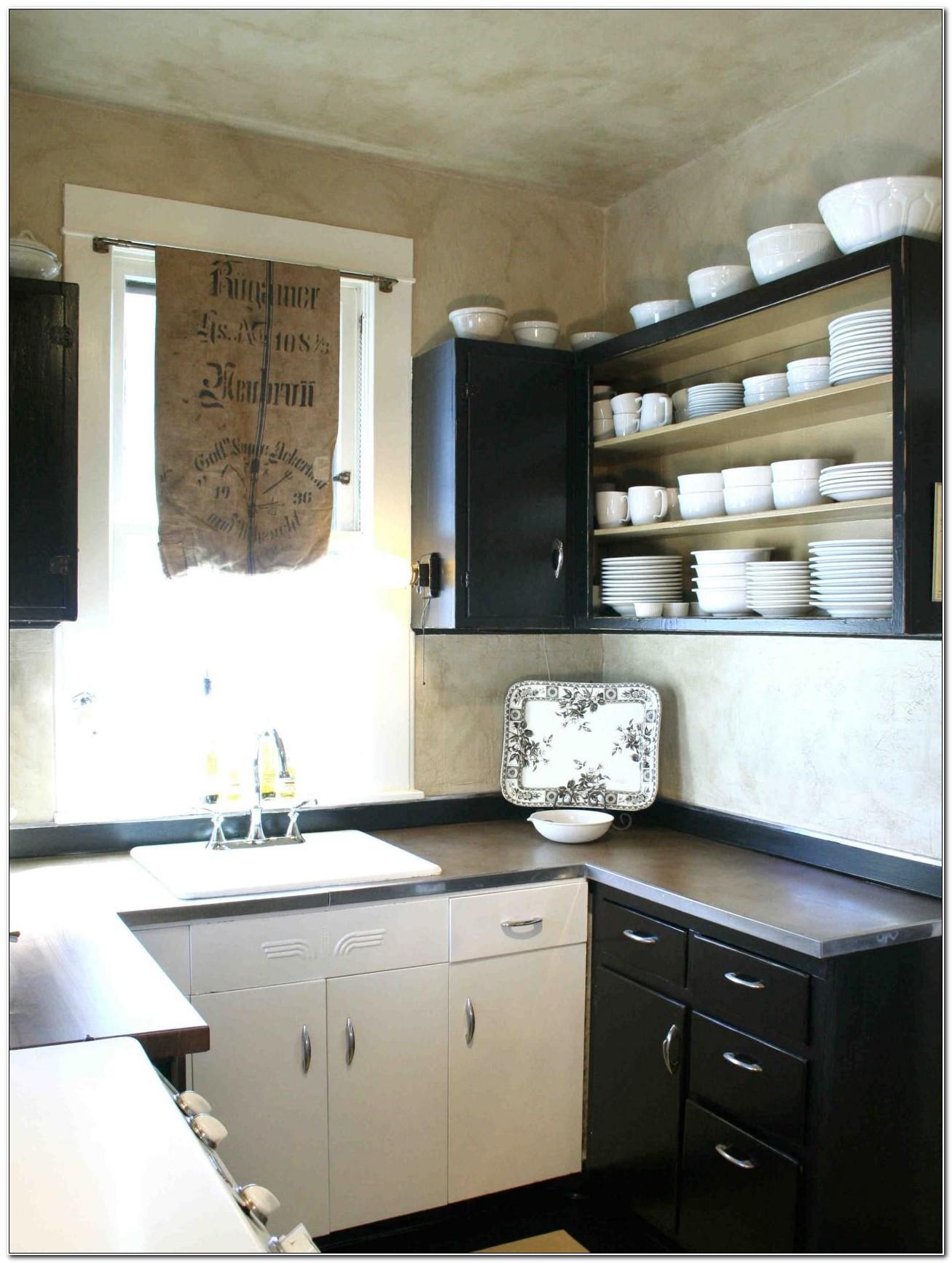 Replacing Kitchen Cabinet Doors Diy