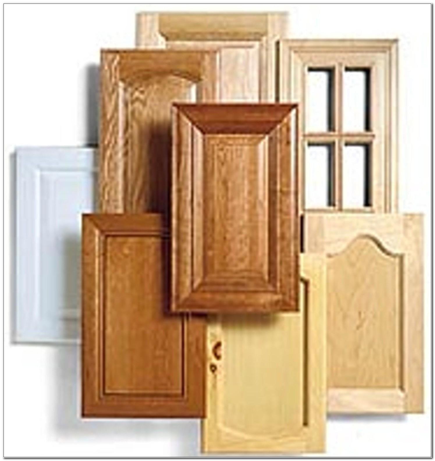 Replacing Kitchen Cabinet Doors Sydney