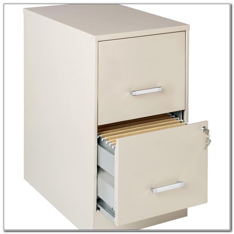 Rolling File Cabinet Office Max