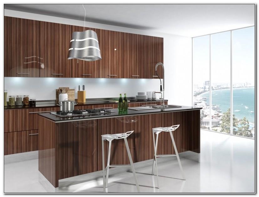 Rta Frameless Kitchen Cabinets