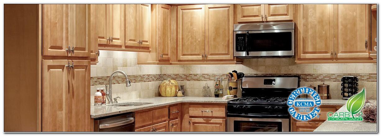 Rta Kitchen Cabinet Manufacturers