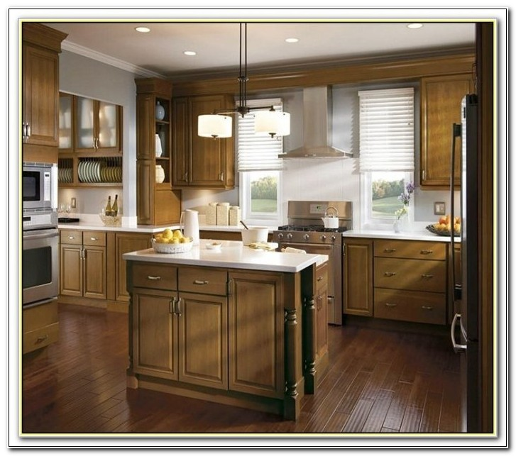 Rta Kitchen Cabinets Edison Nj