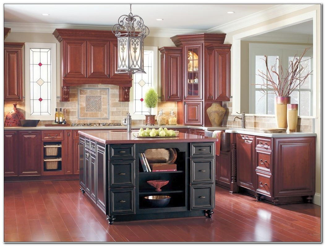 Rta Kitchen Cabinets Houston Tx