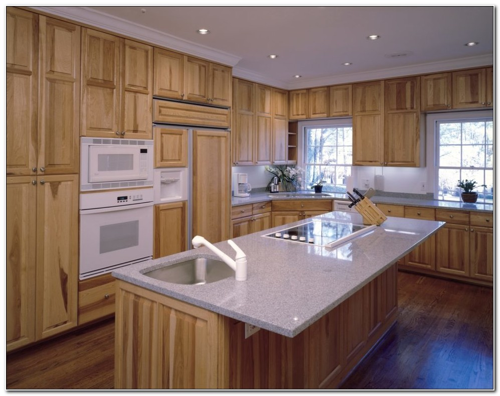 Rta Kitchen Cabinets Made In Canada