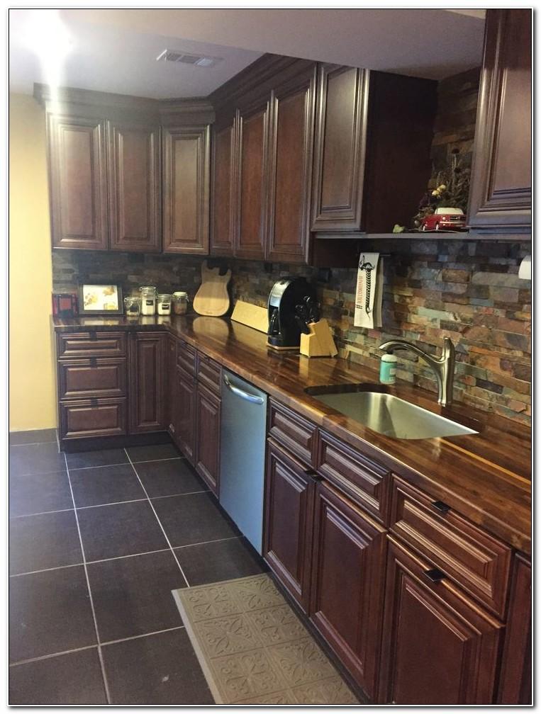 Rta Kitchen Cabinets Nashville Tn