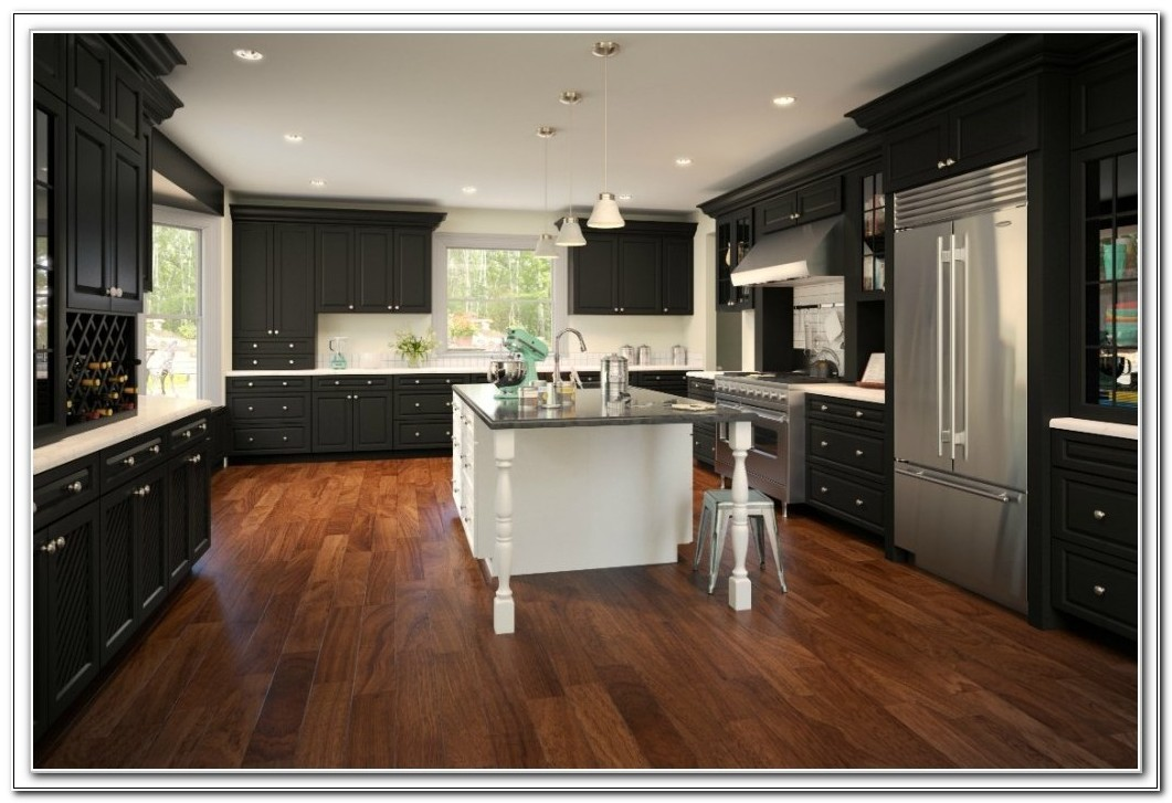 Rta Kitchen Cabinets Online Canada