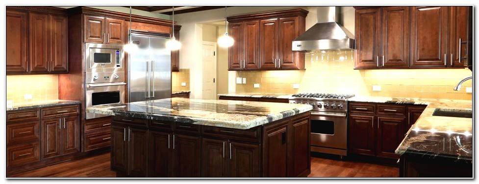 Rta Kitchen Cabinets Ontario Canada