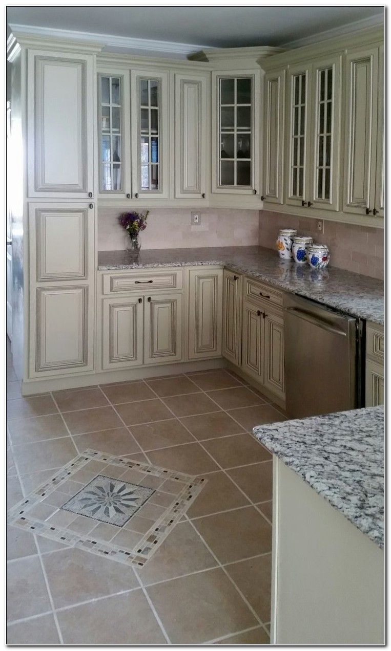 Rta Ready Assembled Kitchen Cabinets