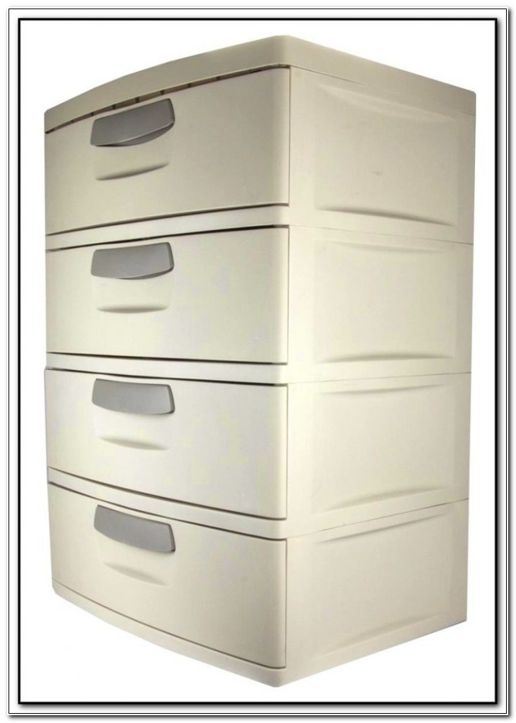 Rubbermaid Fasttrack Garage Utility Tall Storage Cabinets