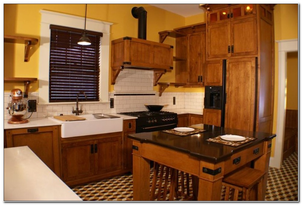 Salvaged Kitchen Cabinets Birmingham Al