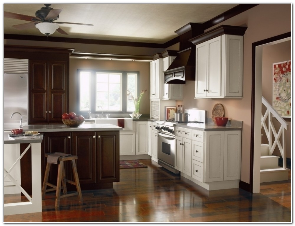 Salvaged Kitchen Cabinets Buffalo Ny