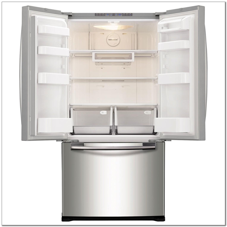 Samsung Counter Depth Refrigerator Canada
