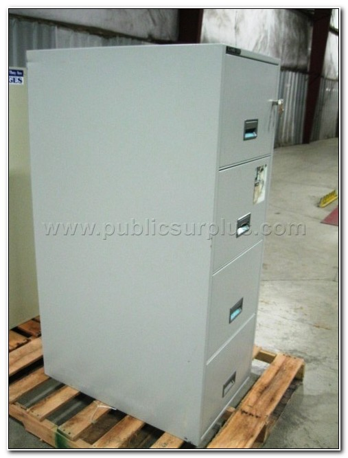 Schwab 5000 Fireproof File Cabinet Weight