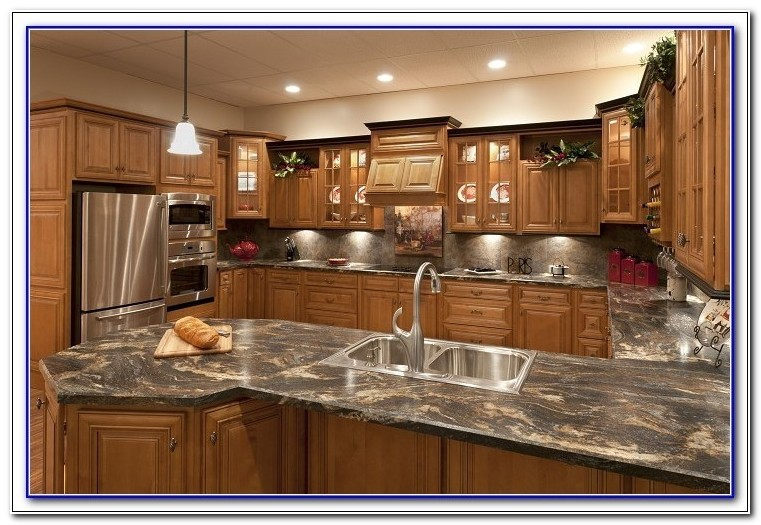 Scratch And Dent Cabinets Indiana