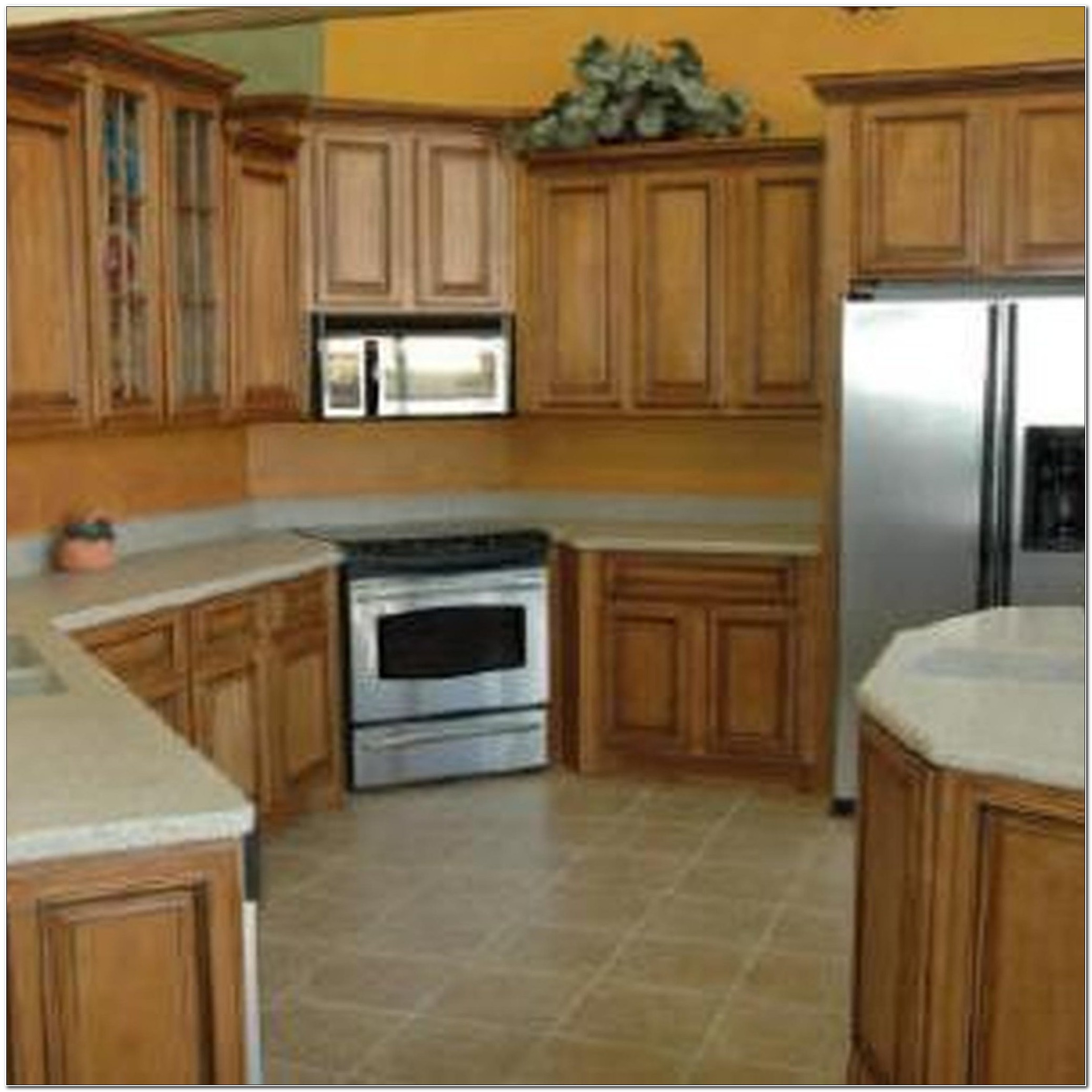 Scratch And Dent Kitchen Cabinets Indianapolis