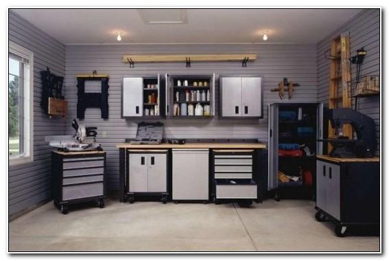 Sears Canada Garage Storage Cabinets