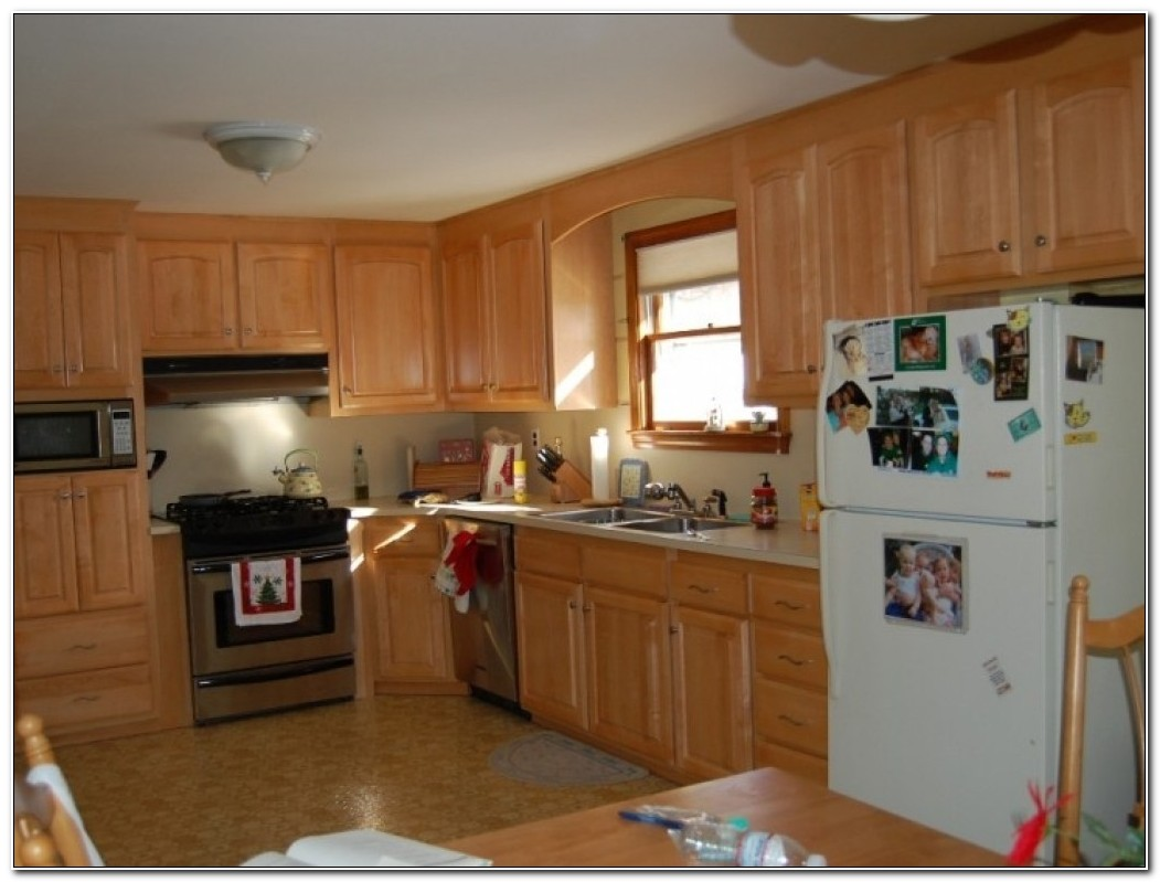 Sears Canada Kitchen Cabinet Refacing