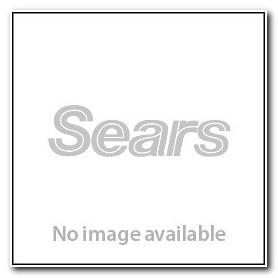 Sears Tool Cabinets Craftsman