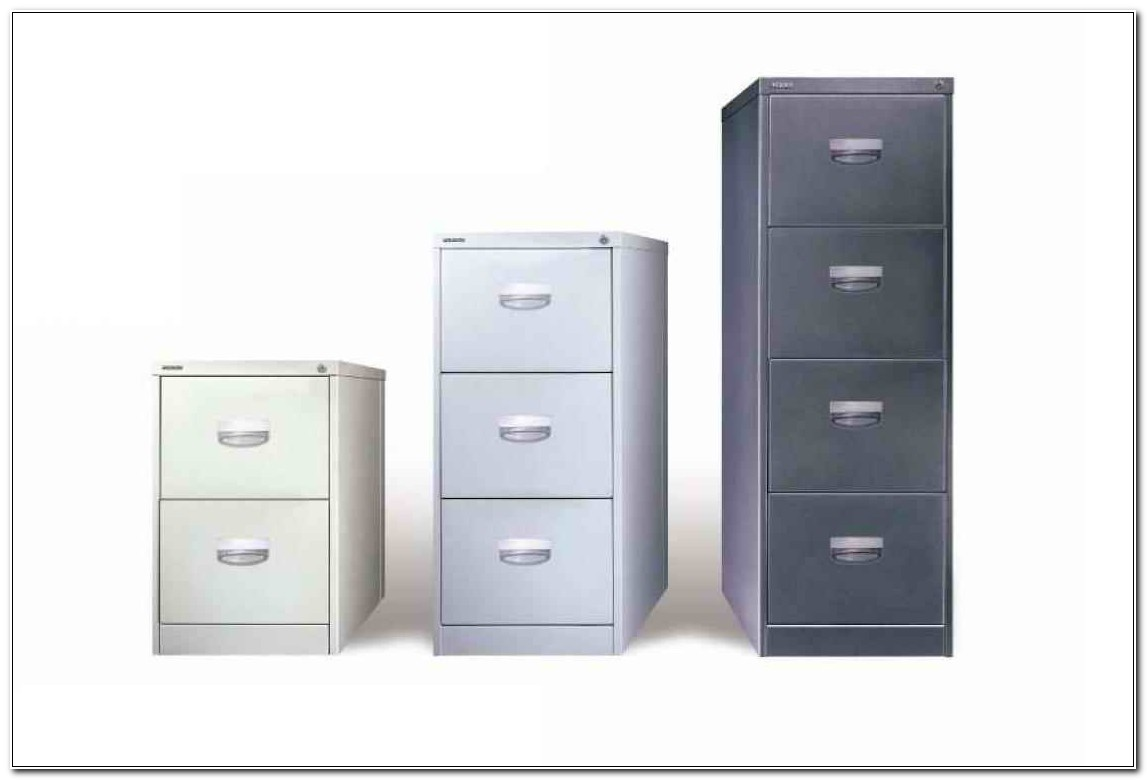 Second Hand Filing Cabinets Gold Coast