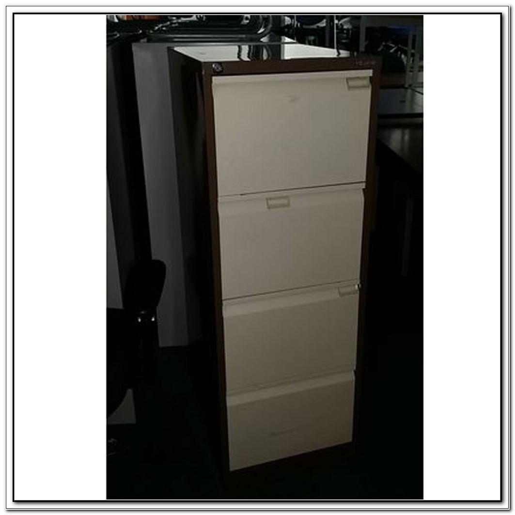 Second Hand Filing Cabinets Perth