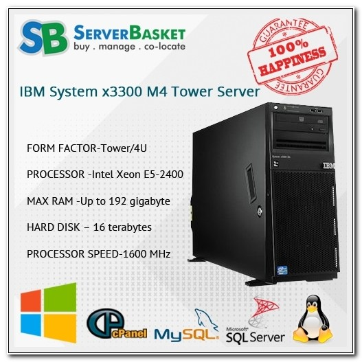 Second Hand Server Racks In Hyderabad