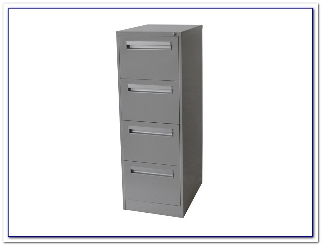 Second Hand Steel Cabinets Perth