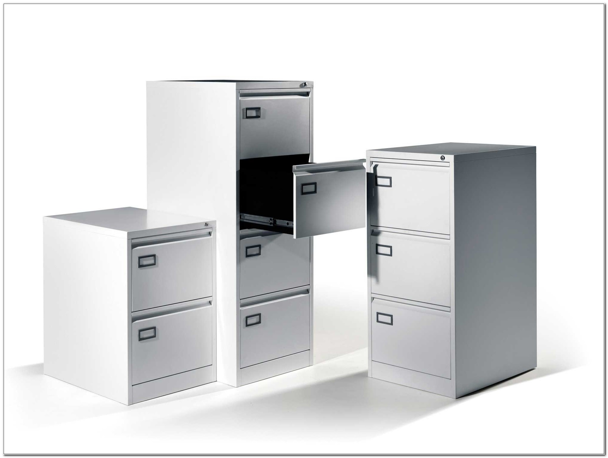 Second Hand Steel Cabinets Sydney