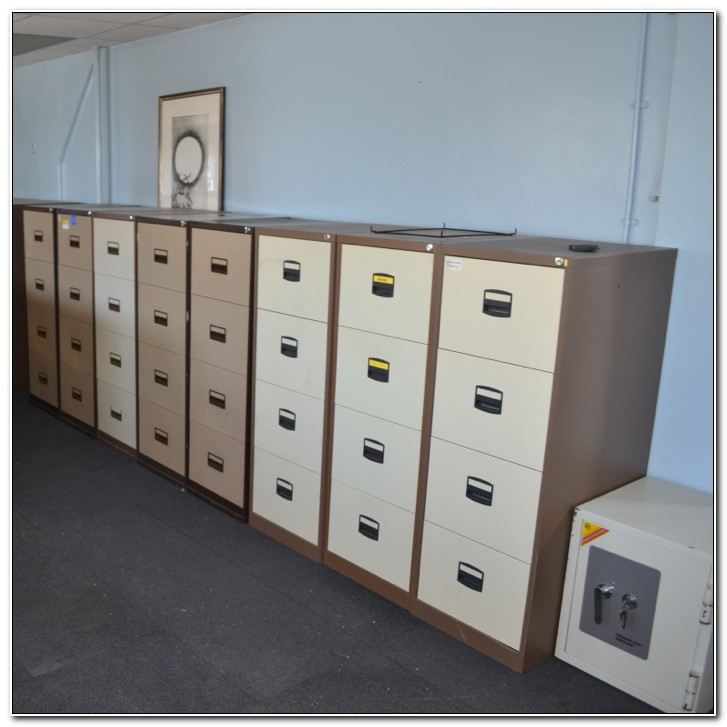 Second Hand Storage Cabinets Kent