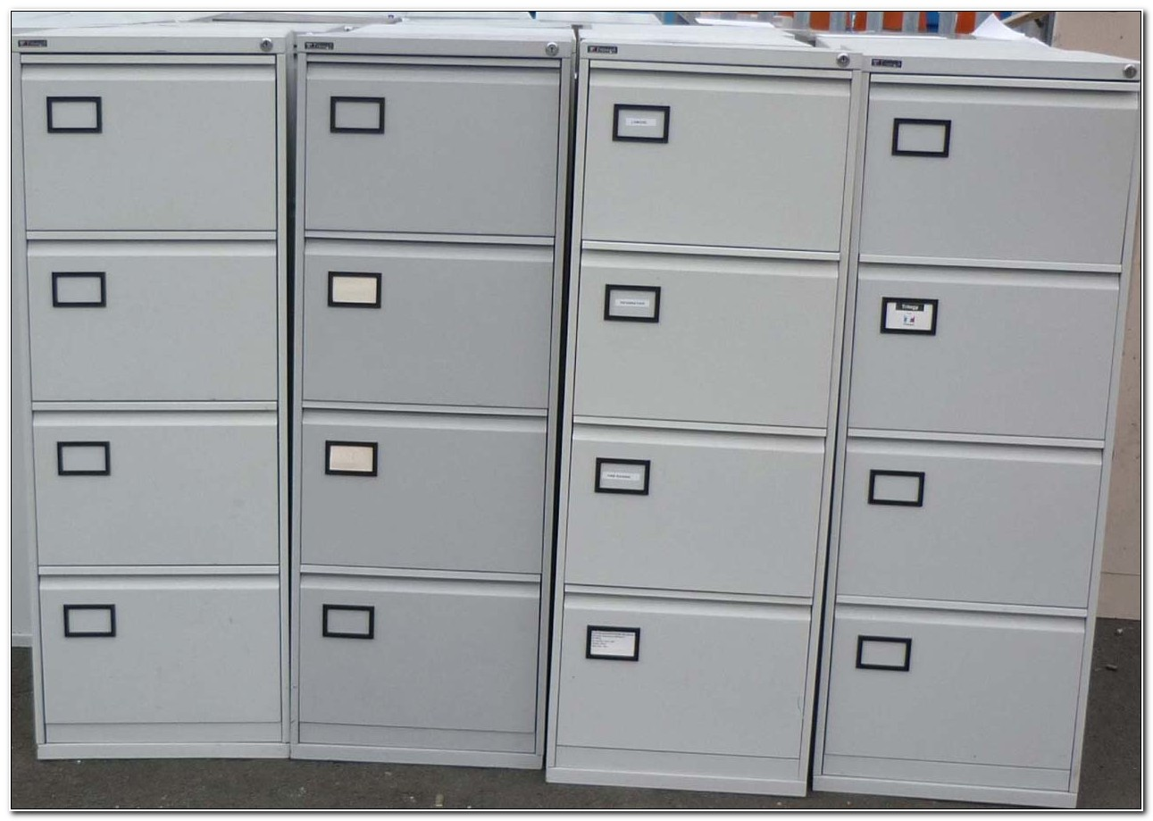 Second Hand Storage Cabinets Sydney