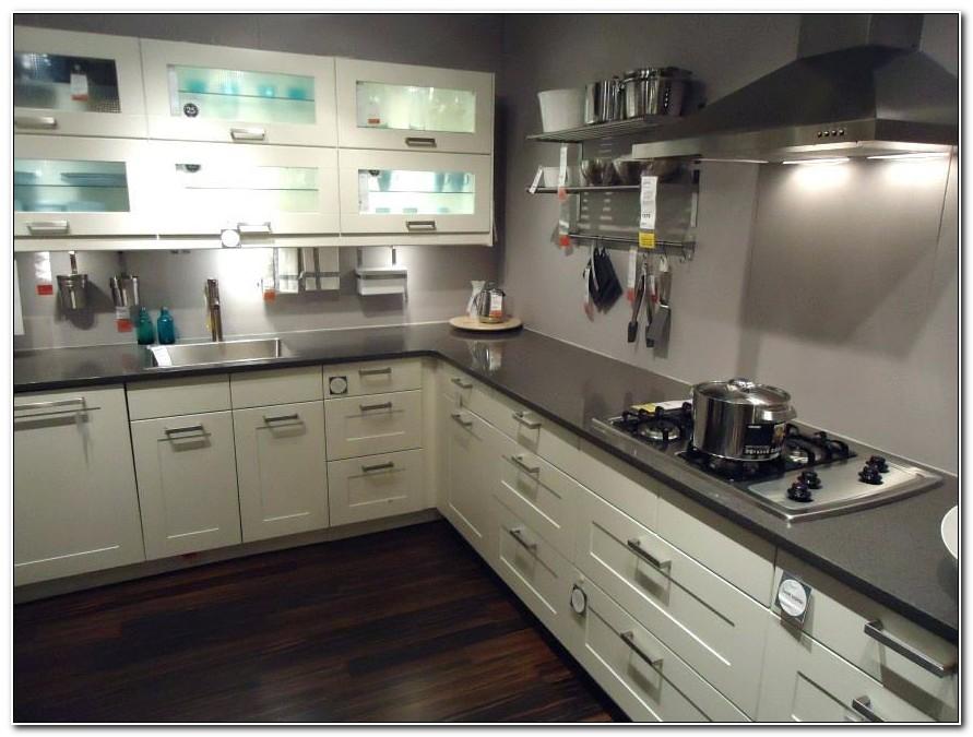 Self Assemble Kitchen Cabinets Uk