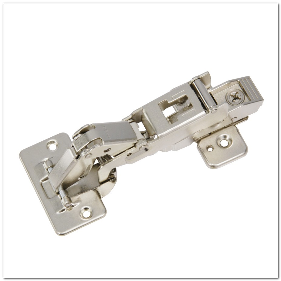 Self Closing Cabinet Hinges Blum
