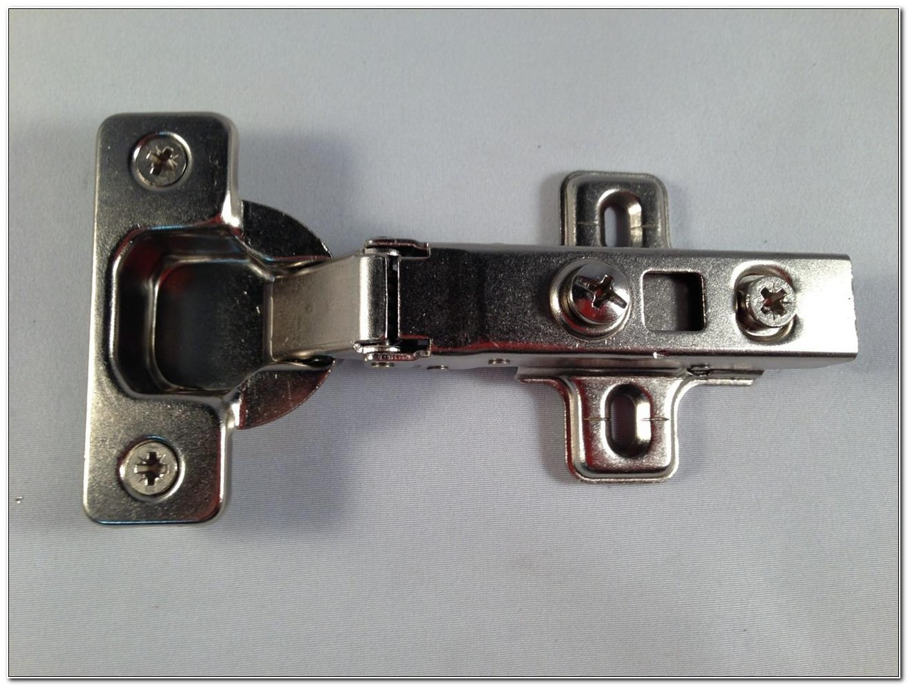 Self Closing Cabinet Hinges Nz